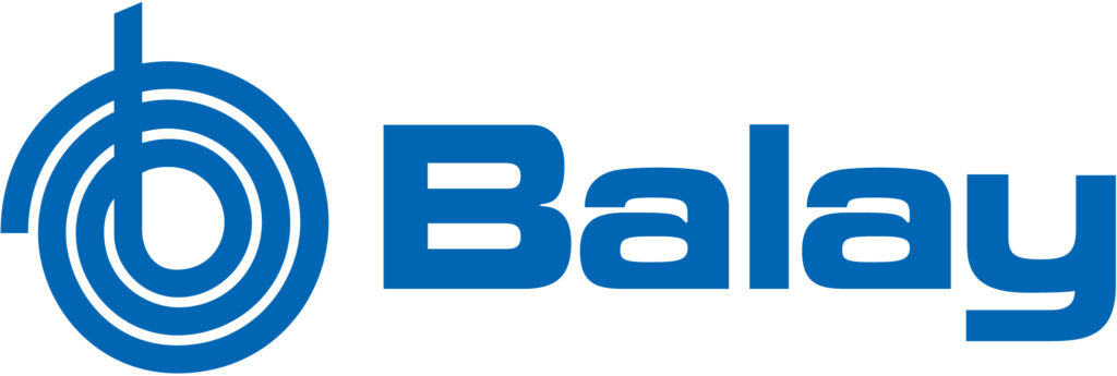 balay-barcelona