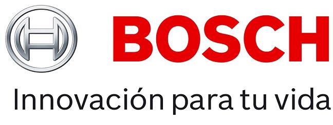 servicio tecnico bosch barcelona