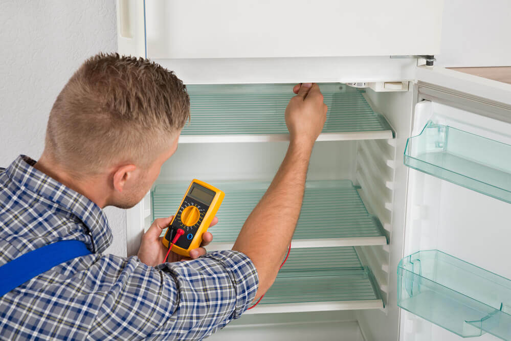 servicio tecnico bosch frigorificos