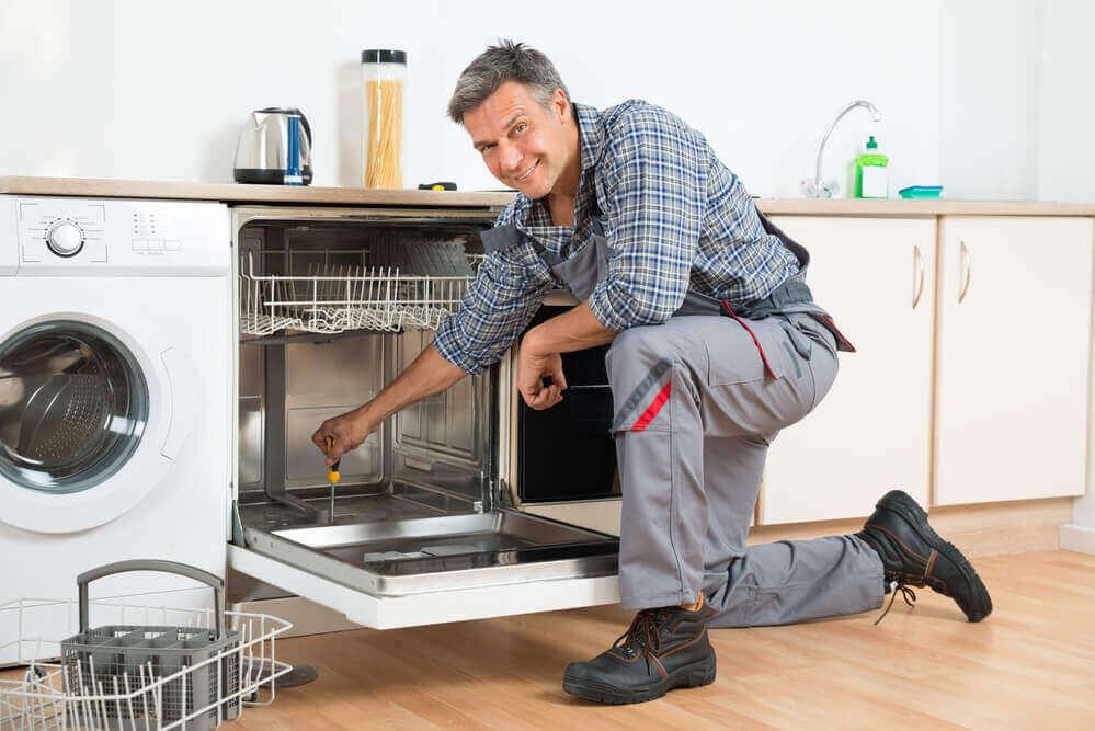 tecnico lavavajillas bosch