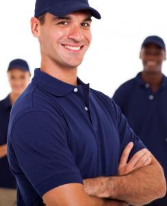 reparacion lavadoras, lavavajillas, secadoras, frigorificos