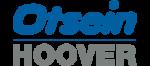otsein-hoover-logo
